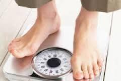 راه کم کردن وزن بدون درد سر کشف شد+عکس
