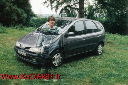 http://up.koolak91.ir/up/koolak91/estetar-img/estetar-10.jpg