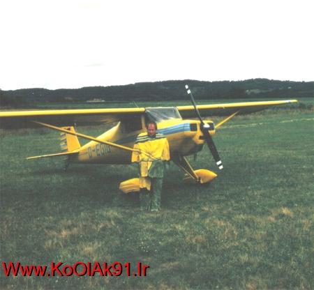 http://up.koolak91.ir/up/koolak91/estetar-img/estetar-11.jpg