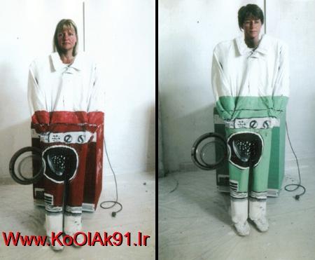 http://up.koolak91.ir/up/koolak91/estetar-img/estetar-14.jpg