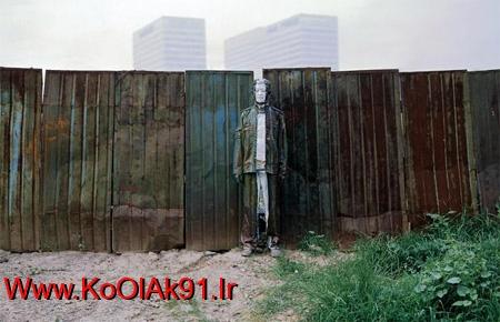 http://up.koolak91.ir/up/koolak91/estetar-img/estetar-15.jpg
