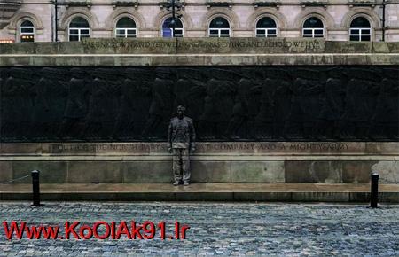 http://up.koolak91.ir/up/koolak91/estetar-img/estetar-16.jpg