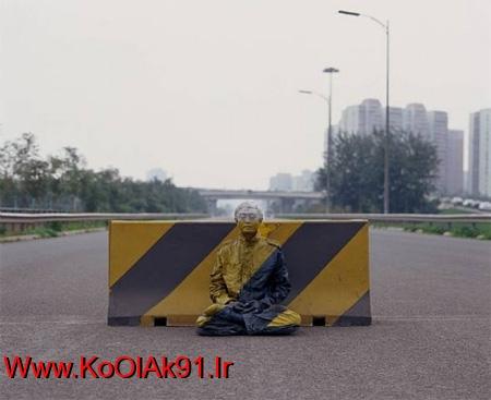 http://up.koolak91.ir/up/koolak91/estetar-img/estetar-18.jpg