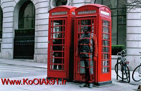 http://up.koolak91.ir/up/koolak91/estetar-img/estetar-19.jpg
