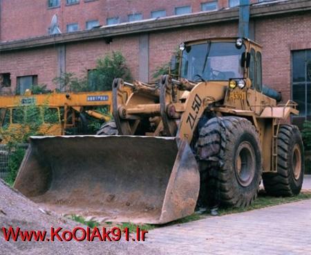 http://up.koolak91.ir/up/koolak91/estetar-img/estetar-20.jpg
