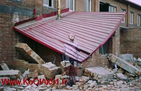 http://up.koolak91.ir/up/koolak91/estetar-img/estetar-21.jpg