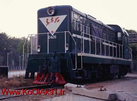 http://up.koolak91.ir/up/koolak91/estetar-img/estetar-23.jpg