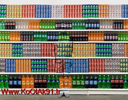 http://up.koolak91.ir/up/koolak91/estetar-img/estetar-3.jpg