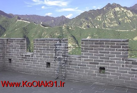 http://up.koolak91.ir/up/koolak91/estetar-img/estetar-4.jpg