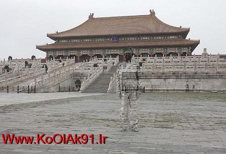 http://up.koolak91.ir/up/koolak91/estetar-img/estetar-5.jpg