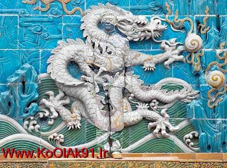 http://up.koolak91.ir/up/koolak91/estetar-img/estetar-6.jpg