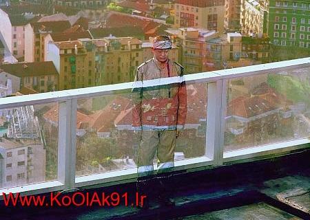http://up.koolak91.ir/up/koolak91/estetar-img/estetar-7.jpg