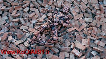 http://up.koolak91.ir/up/koolak91/estetar-img/estetar-9.jpg